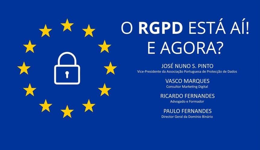 rgpd-braga-vasco-marques