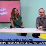 rgpd-vasco-marques-porto-canal