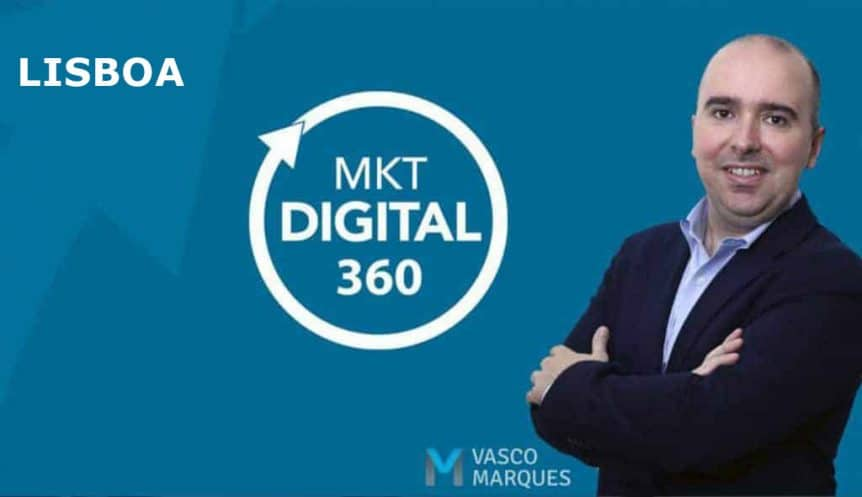 workshop-marketing-digital-360-lisboa-vasco-marques
