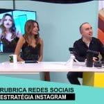 estrategia-instagram-porto-canal