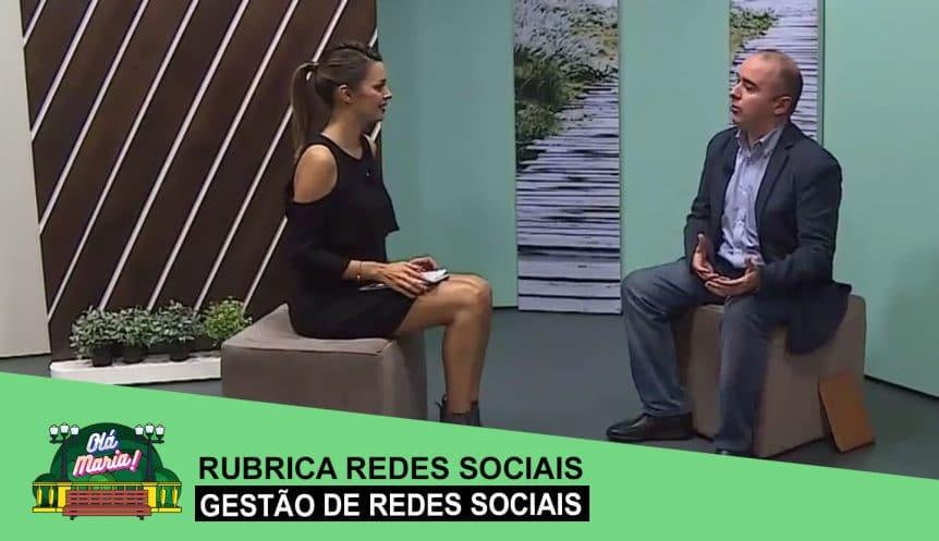 gestao-redes-sociais-rubrica-redes-sociais-vasco-marques