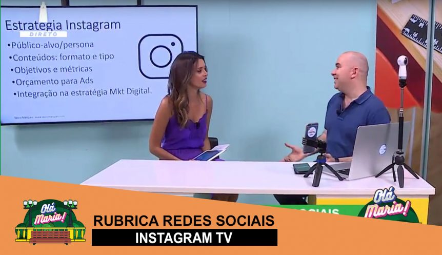 instagram-tv-rubrica-redes-sociais-vasco-marques