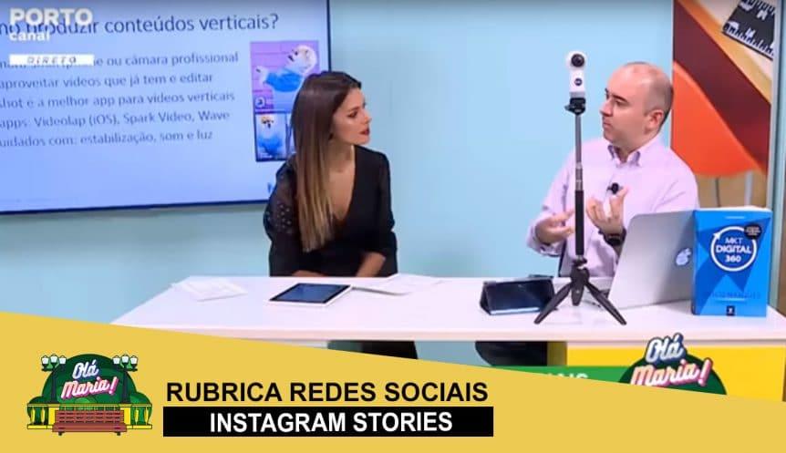 instagram-stories-vasco-marques-redes-sociais