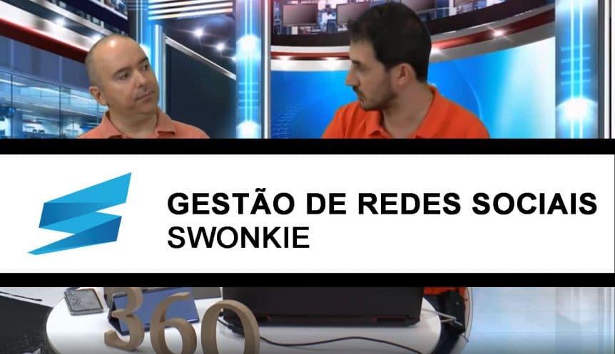 live-digital-360-Swonkie-gestao-redes-sociais-vasco-marques