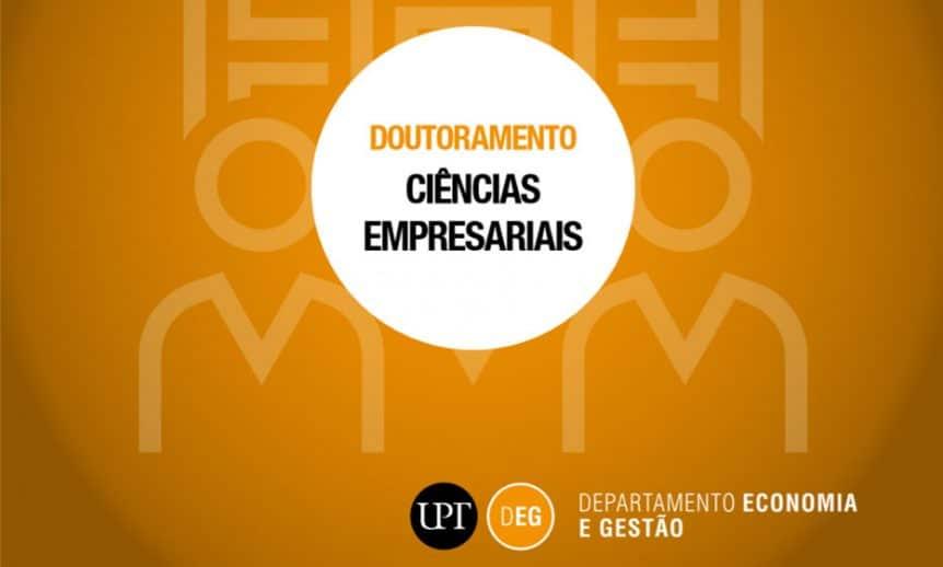 doutoramento-ciencias-empresariais-universidade-portucalense-vasco-marques