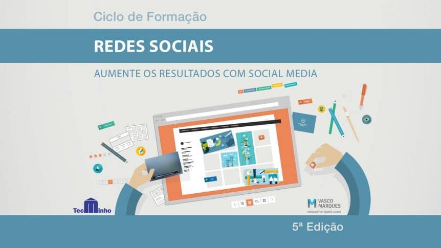 curso-redes-sociais-tecminho-braga