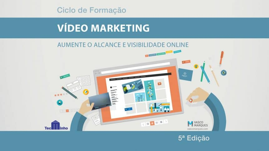 curso-video-marketing-tecminho-braga