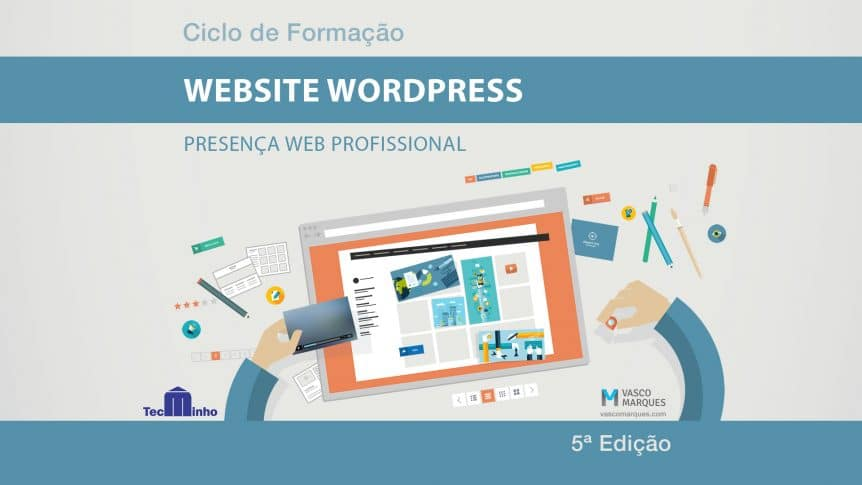 curso-wordpress-tecminho-braga