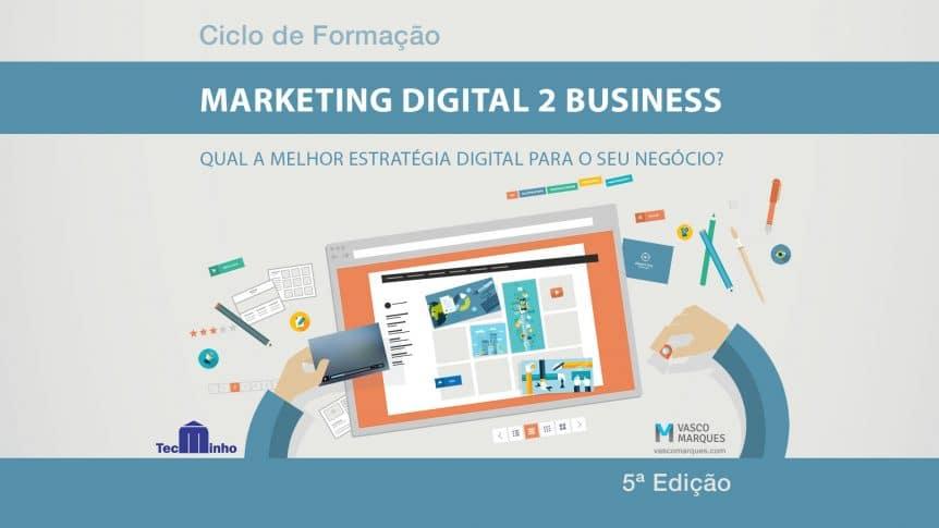 marketing-digital-2-business-tecminho-braga