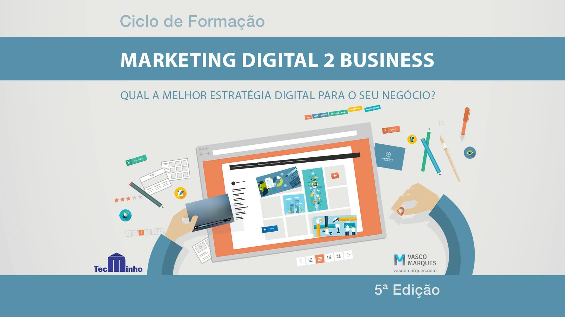 marketing-digital-2-business-tecminho-br