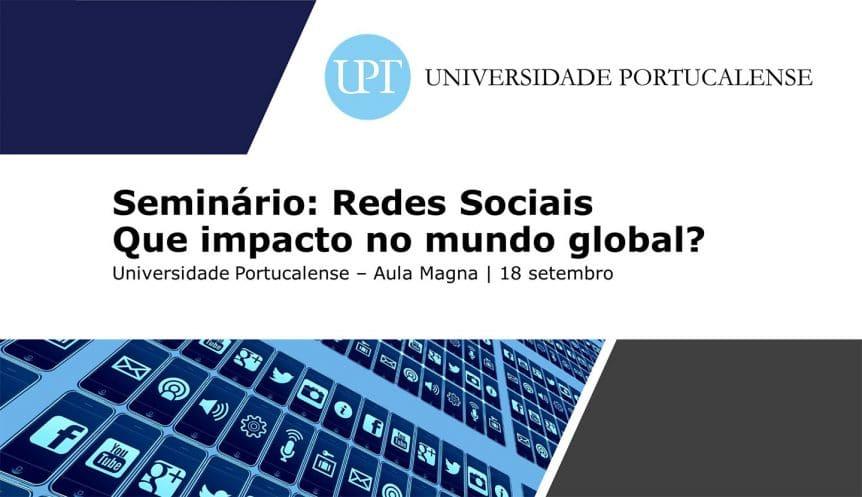 seminario-redes-sociais-universidade-portucalense-vasco-marques