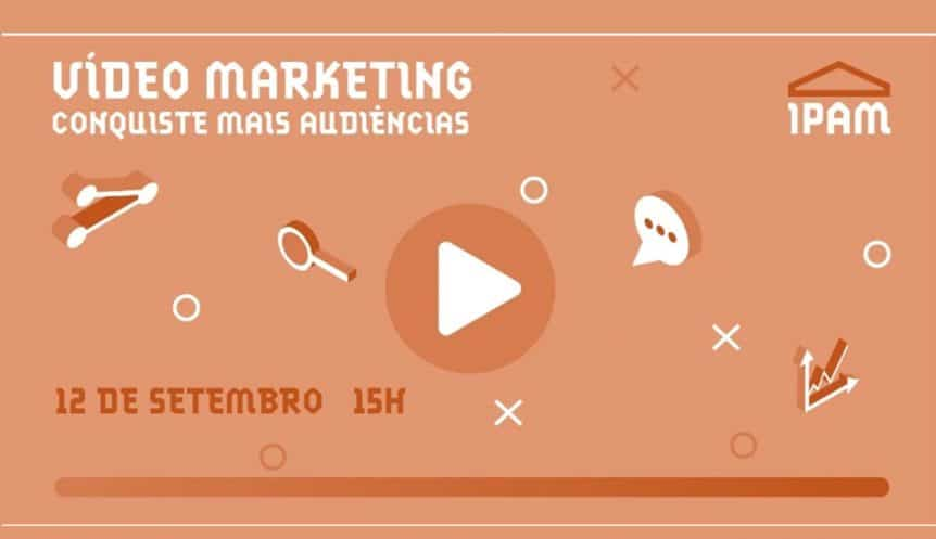 seminario-video-marketing-vasco-marques-ipam