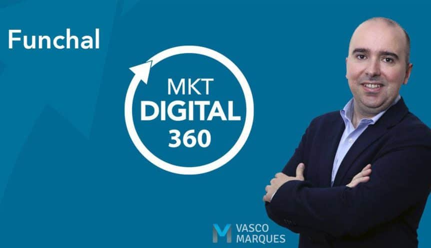 workshop-marketing-digital-360-funchal-vasco-marques