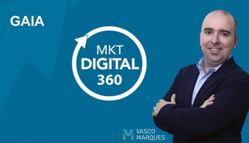workshop-marketing-digital-360-gaia-porto-vasco-marques