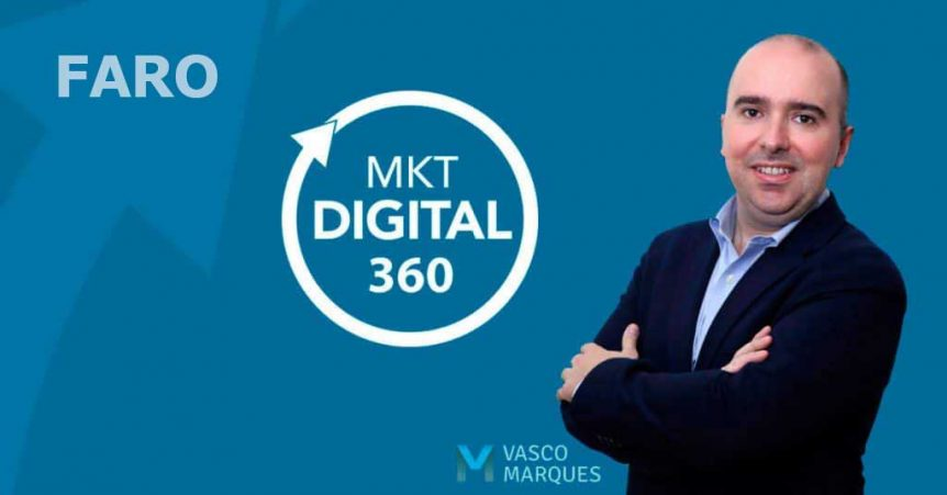 workshop-mkt-digital-360-faro-vasco-marques