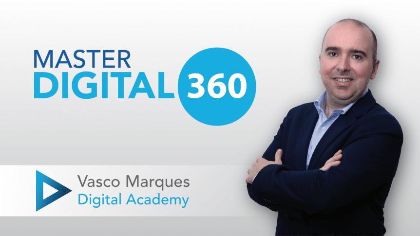 master digital 360