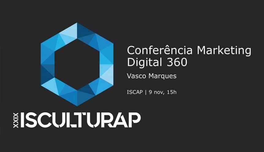 iscap-vasco-marques-mkt-digital-360