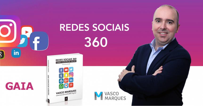 redes-sociais-360-gaia