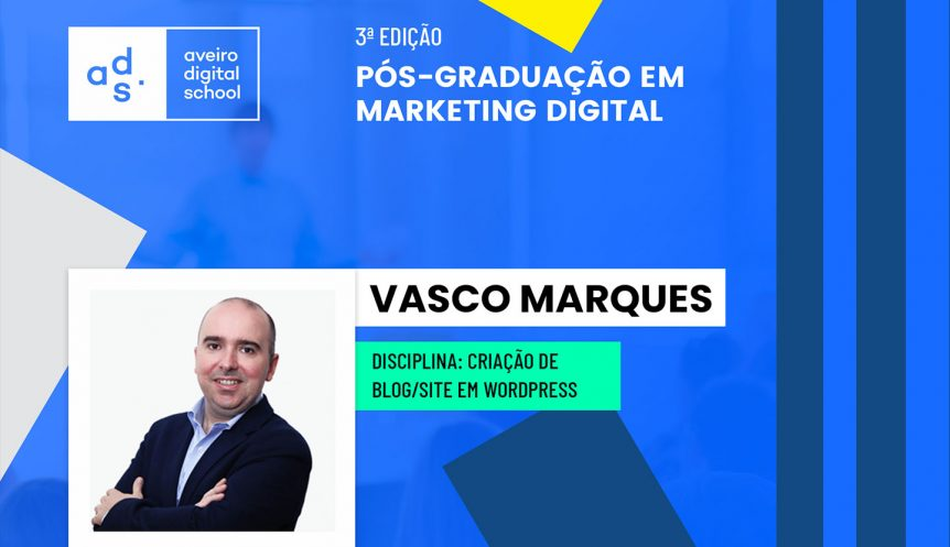 pg-marketing-digital-vasco-marques-aveiro