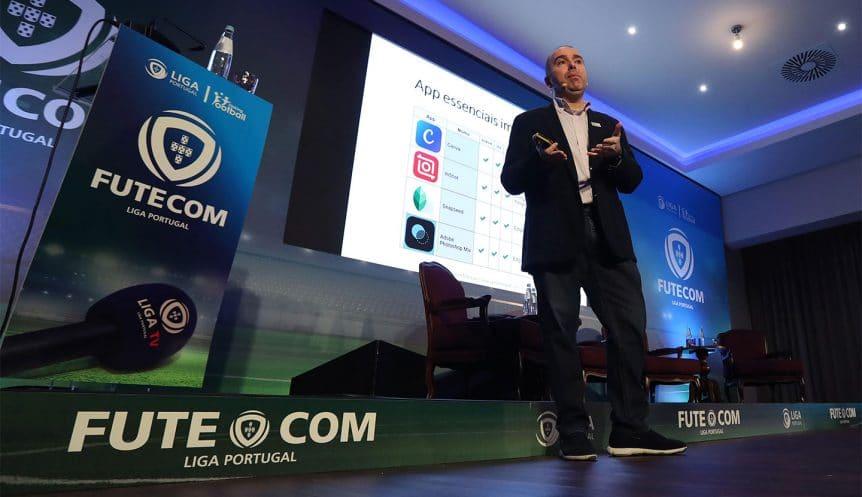 vasco-marques-comunicacao-nas-redes-sociais-futcom-2019