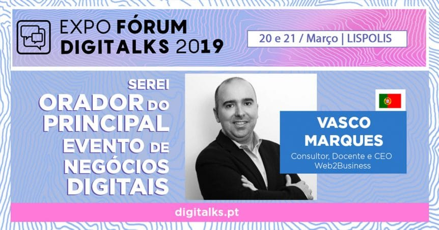digital-talks-vasco-marques-2019