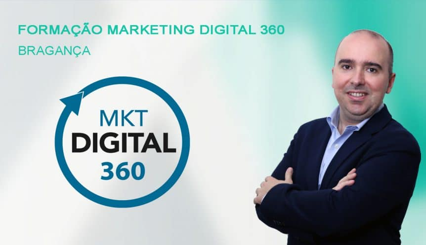 marketing-digital-360-vasco-marques-braganca