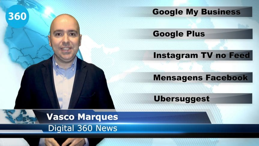 Digital-360-News-T1-E1-Vasco-Marques