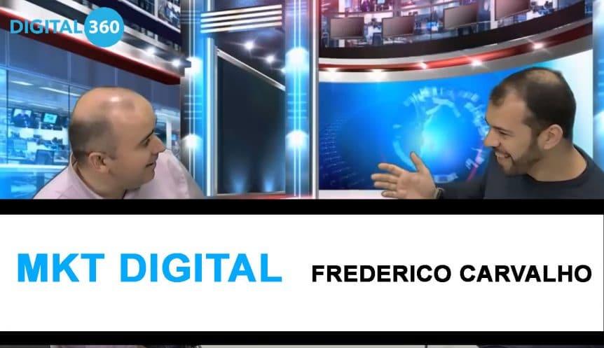 live-digital-360-marketing-diital-frederico-carvalho-vasco-marques