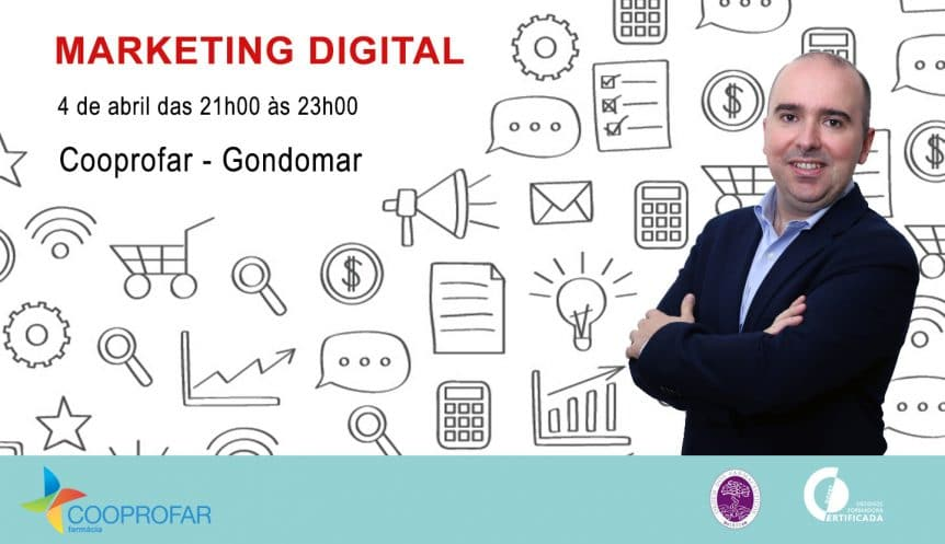 marketing-digital-cooprofar-vasco-marques-gondomar