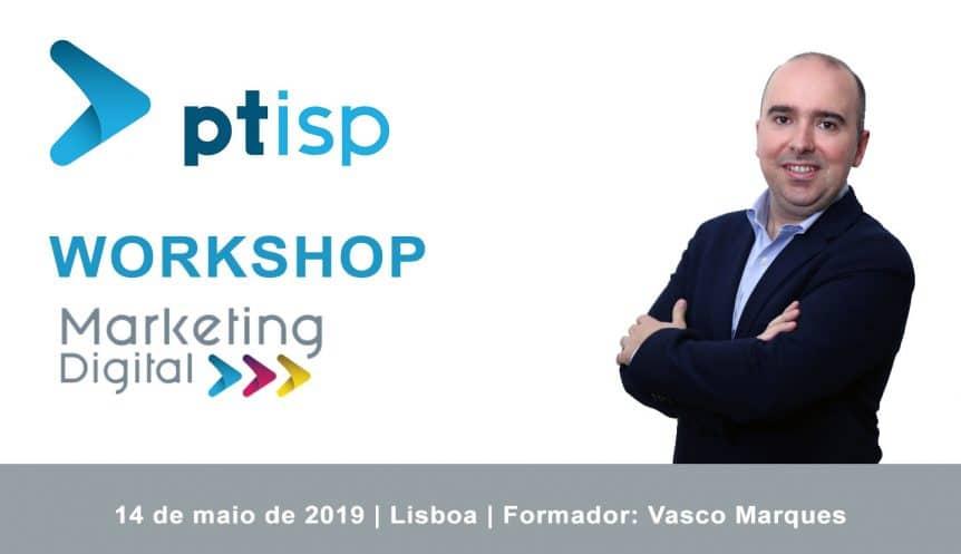 marketing-digital-vasco-marques-ptisp