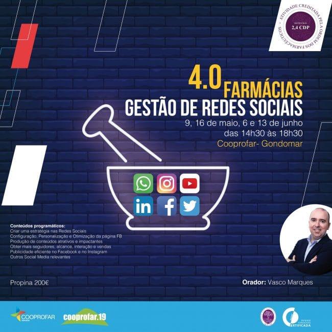 gestao-redes-sociais-vasco-marques-cooprofar